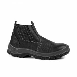 bccd1415e06 Calçados de Proteção e Segurança - Melhores Preços - Compre Online