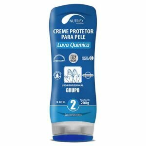 82893048026aa EPI - Protetor Solar 120ml FPS 30 Nutriex - SafetyTrab - Loja online
