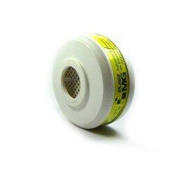 iltro Químico para Respirador VO GA - Plastcor