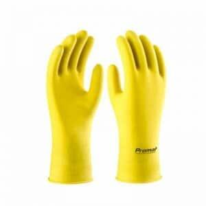 d0d28f0dfc726 Luvas de Proteção - Os melhores preços é na SafetyTrab