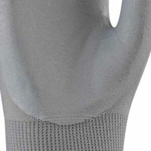 Luva de Proteção Polinyl 770 Promat CA 17743   SafetyTrab e467004f5a
