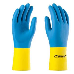 EPI - Luva de Proteção Neomix 642 Promat - SafetyTrab - Loja online 4f5cbf6a75