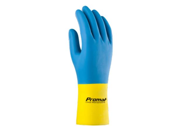 Luva de Proteção Neomix 642 Promat CA 36061