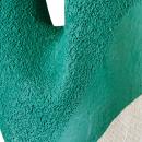 Luva de Segurança Proteção Nitrilon 610 – Promat
