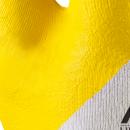 Luva de Segurança Proteção Nitrilon 688 – Promat
