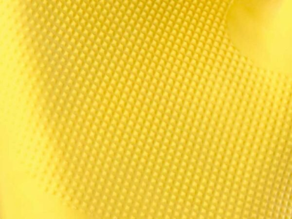 Luva de Proteção Qualiplus 620 Promat