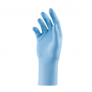 Luva de Segurança Proteção Sensiplus 950 – Promat