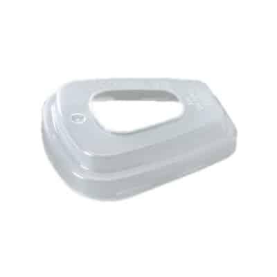Retentor 501 para filtro 5N11 - 3M