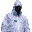 Vestimenta de Segurança Proteção Química – Inter Prot