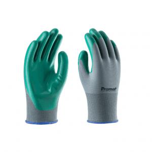 Luvas de Proteção - Os melhores preços é na SafetyTrab 2bc2569374
