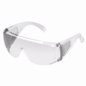 Óculos de Segurança Protector 2000 Sobrepor - Valeplast