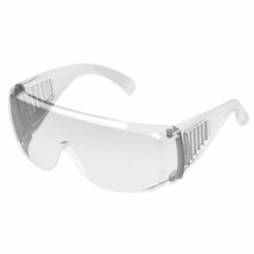 57be0ea1674a0 Óculos de Segurança Sobrepor Protector 2000 Valeplast CA 40186