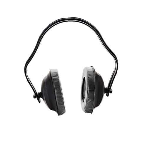 Protetor Auricular Abafador Ruído tipo Concha Combat Pro Safety CA 19405 9211d62e13