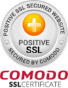 COMODO SSL Analyzer