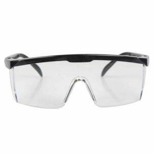Óculos de Segurança Jaguar Incolor - Kalipso