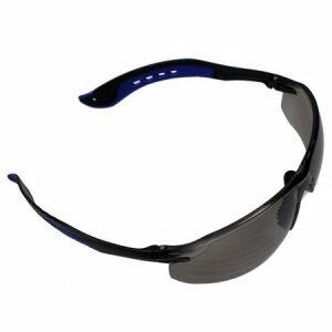 487bb11d6 Óculos de Segurança Kalipso Jamaica Cinza CA 35156