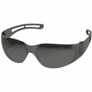 9cc9dd0cab37e Óculos de Segurança Evolution Incolor Valeplast CA 40091