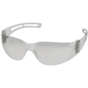 66e50e73d2cbd Óculos de Segurança Incolor New Stylus Valeplast CA 33407 ...