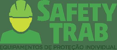 2d3cfea23f7c6 SafetyTrab EPI - Equipamentos de Proteção Individual. Email · 15 3036-3634  · SafetyTrab SafetyTrab