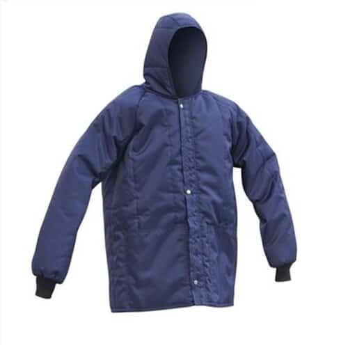 7546c7f334450 Japona Térmica Impermeável para Câmara Fria e Baixa Temperatura Maicol CA  10975