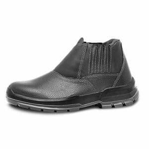 cf2d3437634f4 Calçados de Proteção e Segurança - Melhores Preços - Compre Online