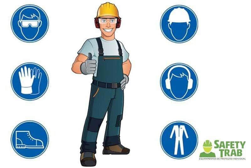 c24a30211e9 5 mitos que você já ouviu sobre um ambiente de trabalho seguro