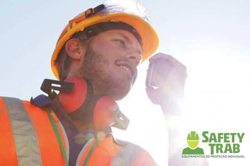 A importância do protetor solar para trabalhos externos   Blog ... b8fac9c507