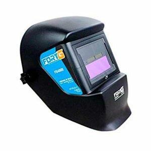 FortG FG4000 DIN3-11 CA37914