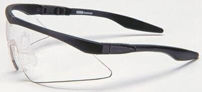 4da593d7b27f9 Óculos de segurança  Saiba quando utilizar este EPI - SafetyTrab
