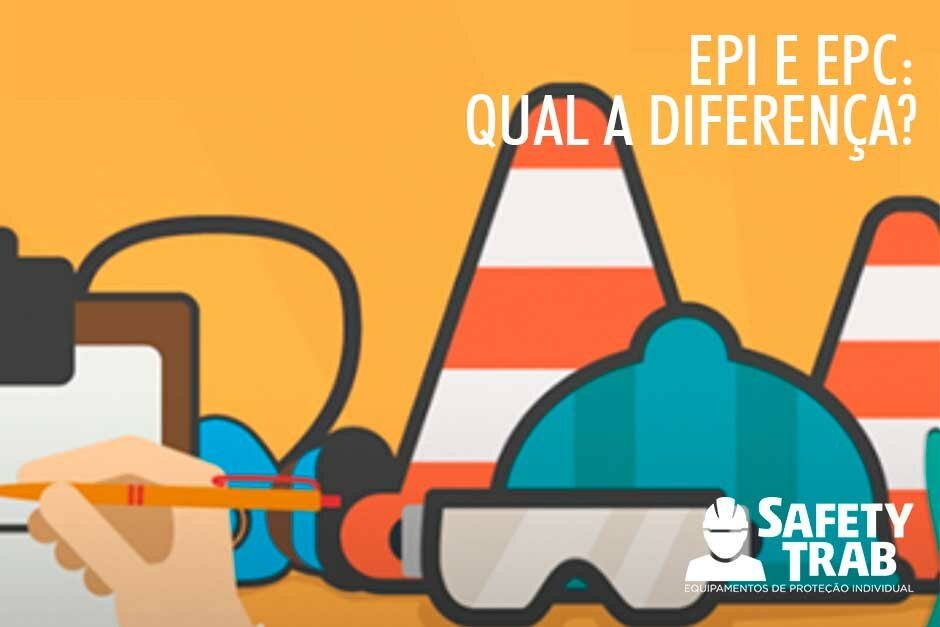 1f9316b585cc9 EPI e EPC  Qual a diferença e quando utilizar    Blog SafetyTrab