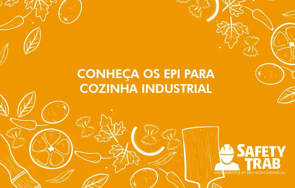 badc937e40dd3 epis para cozinha industrial