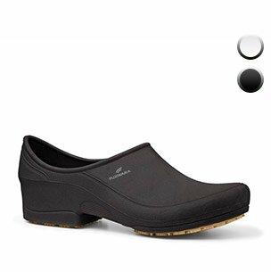Sapato Ocupacional Antiderrapante Moov Fujiwara Preto_tab