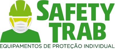 SafetyTrab
